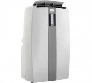 Premiere 10000 BTU Portable Air Conditioner - DPA100A1GP