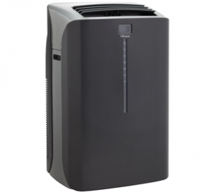 Premiere 11000 BTU Portable Air Conditioner - DPA110DHA1CP