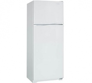 Danby 8.8 Litre Apartment Size Refrigerator - DFF8803W