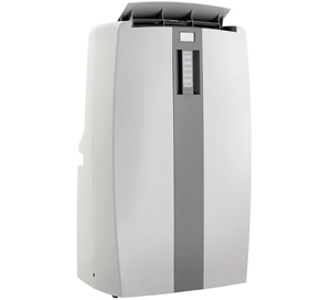 Premiere 13000 BTU Portable Air Conditioner - DPAC13012H