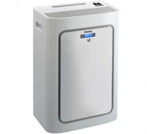 Dpac7099 Danby 7000 Btu Portable Air Conditioner En